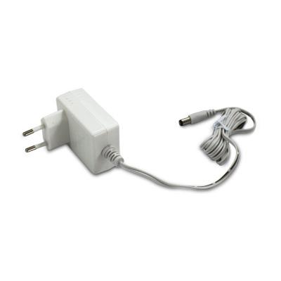 Adaptateur 230V / 12 V pour Thombox - 580604