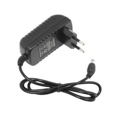Adaptateur Secteur 15 Volts 1A - 580612