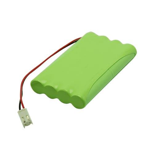 Batterie de secours BAGIA