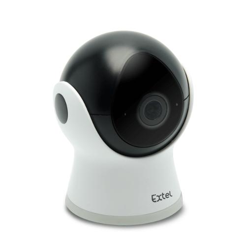 Caméra IP WiFi Full HD (1080p) - eWatch 220