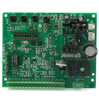 Carte électronique Avidsen OREA - 580022