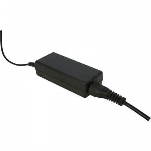 Chargeur de batterie pour panneau solaire Moovo - MBC