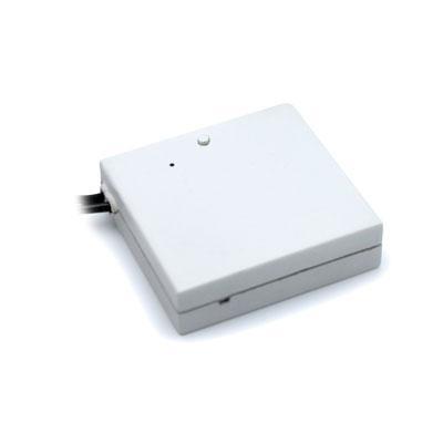 Micro module émetteur