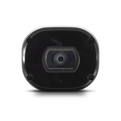 Caméra extérieure wifi Avidsen Home vue de face