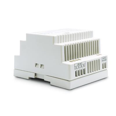 Transformateur modulaire