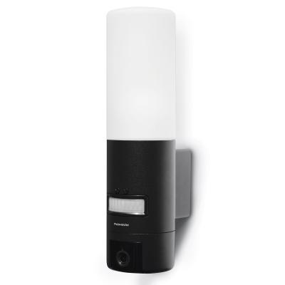 Caméra Ip Extérieure 720p - Eclairage et détecteur de mouvements - Thomson