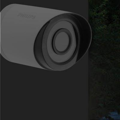 Caméra supplémentaire pour visiophone Philips WelcomeEye Connect