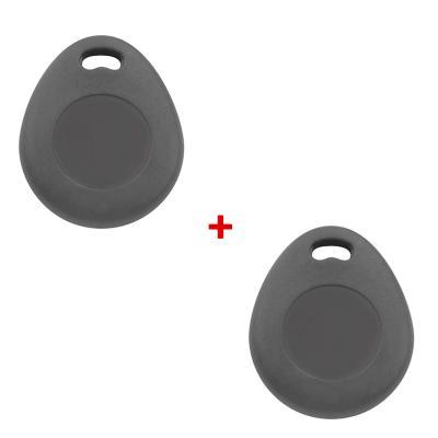 Lot de 2 badges RFID WelcomeEye Tag