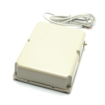 Boitier électronique pour Visiophone sans fil LESLI - 860278 - Extel