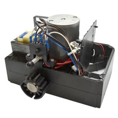 Bloc moteur complet sans électronique CARA - 861407 - Extel