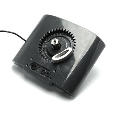 Moteur pour motorisation BAHIA - 862406 - Extel