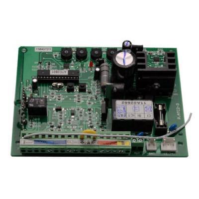 Carte électronique de commande ATC2 870407