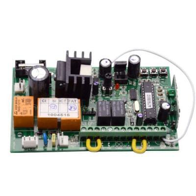 Carte électronique de commande ATG2 GARA 870408