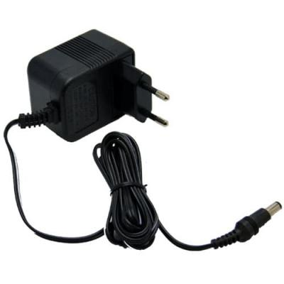 Transformateur adaptateur CARITEL1000 CARITEL1000/2 PASF10003 PASF10004 PASF10005 920069