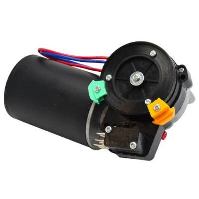 Moto-réducteur ATG2 GARA 962179