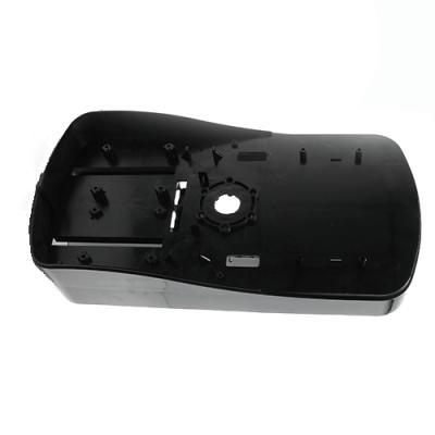 carter bas plastique ATG2 GARA 962749