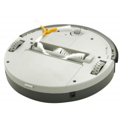 Aspirateur robot FLOOR 200 dessous fermé - 330003 - Extel