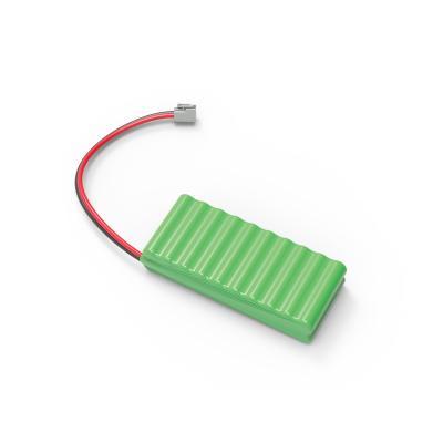 Batterie de secours Avidsen 24 V