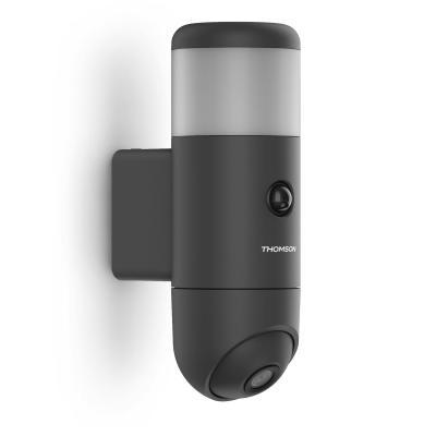Caméra Thomson extérieur Rheita 100