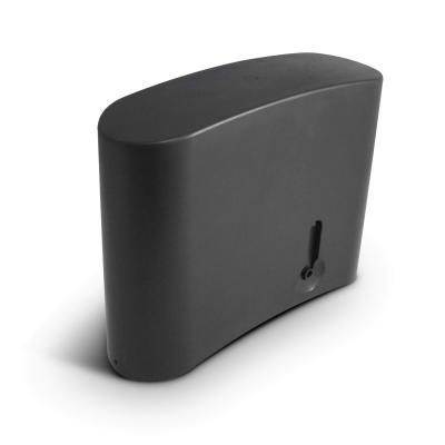 Capot pour motorisation portail coulissant Swip 200 - 580322B