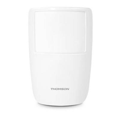 Détecteur de mouvement pour pack LENS 200 - 512505 - Thomson