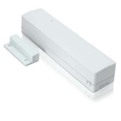 Détecteur d'ouverture Thomson contact magnétique portes et fenêt