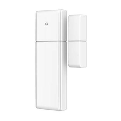 Sonnette sans fil diBi Flash + détecteur d'ouverture de porte diBi Contact+ zoom détecteur d'ouverture de porte - 081747 - Extel