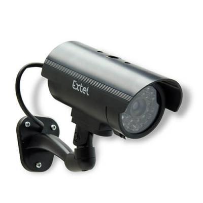 Caméra factice - Dimy 300 - 087008 - Extel