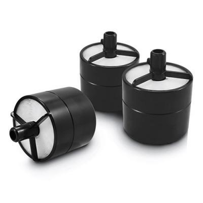 Filtre pour purificateur d'air Avidsen - Maisonic