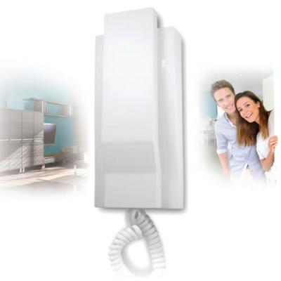 Interphone supplémentaire - Compatible Série Ylva - 112253