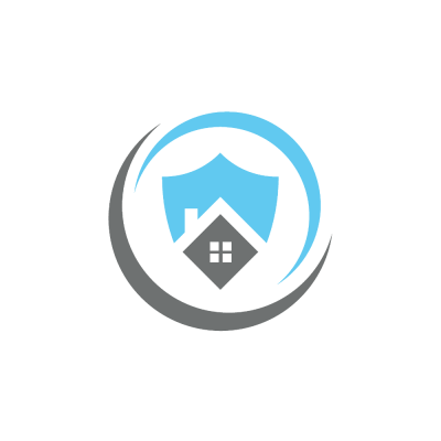 Logo de l'application Protect Home