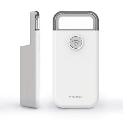 Module de chauffage Wifi pour radiateur ON/OFF - CALI-ON - 520001
