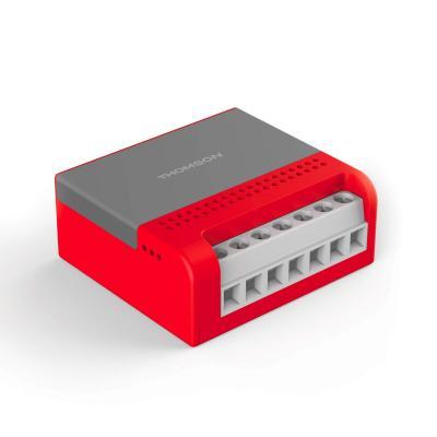 Module de commande éclairage Wifi - Diane 2 - 520013