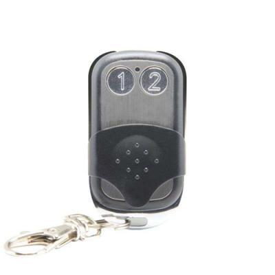 Motorisation pour porte de garage  HELLO G Télécommande - 762408 - Extel