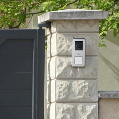 Visiophone Smart Bracket 2 - Thomson - 512263