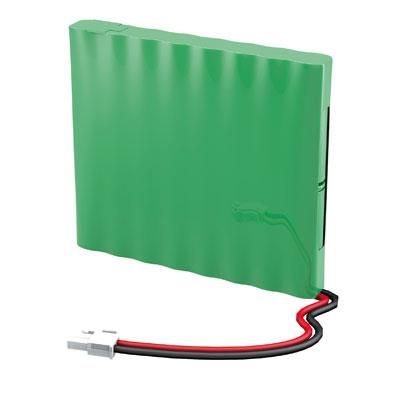 Batterie de Secours - DIAG88MDF