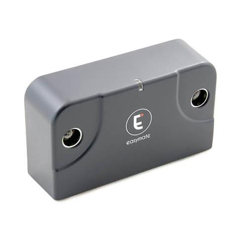 Mur virtuel ultrasonic Floor VW1