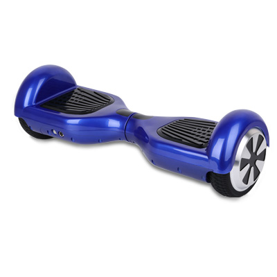Hoverboard 6,5 pouces - Pack complet