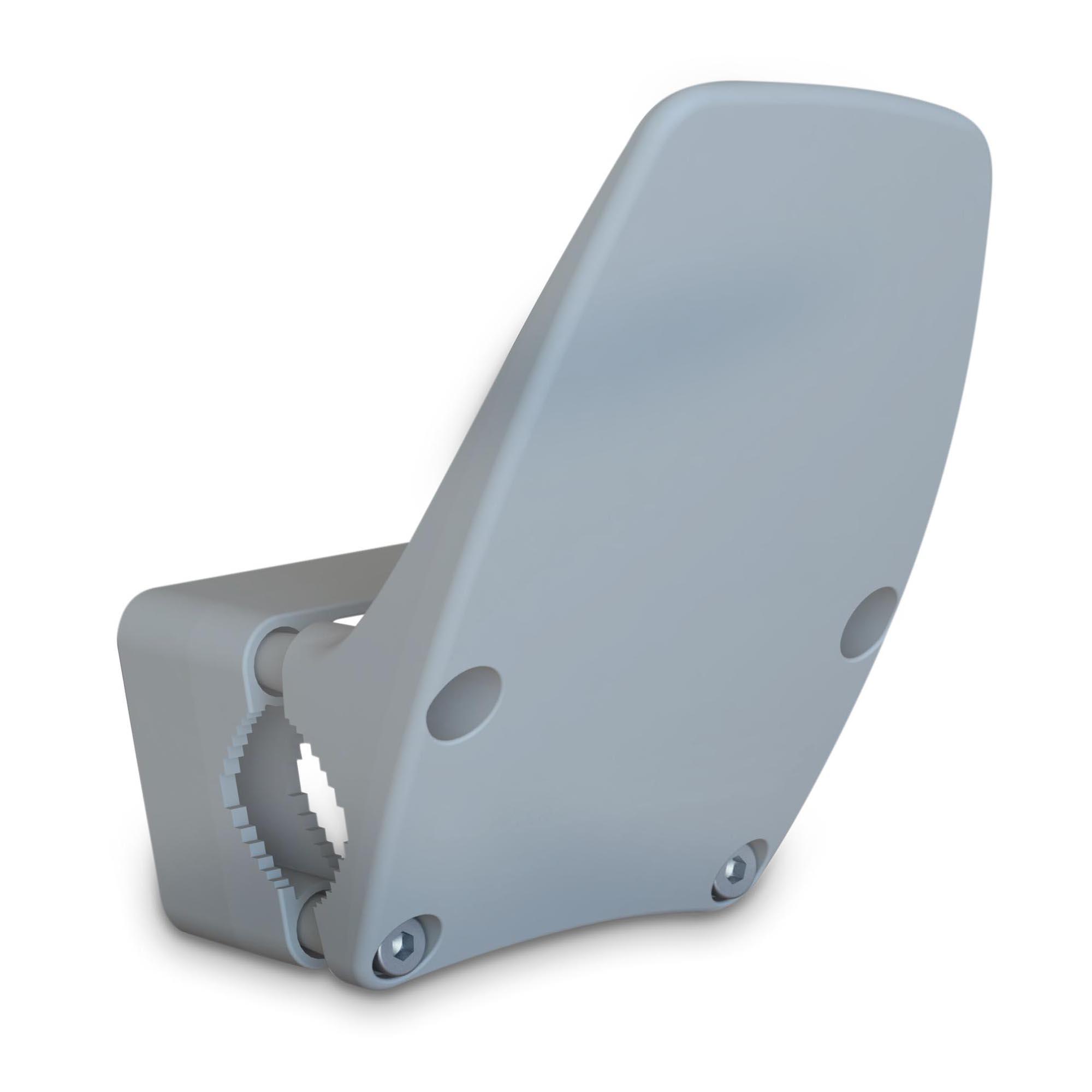 Bouton dascenseur /à Main /Évitez Le b/âton Tactile QDYL Poign/ée de Porte hygi/énique Cuivre ouvre-Porte Anti-Contact pour Garder Vos Mains Propres