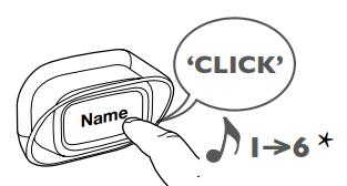 Dibi Nom musique