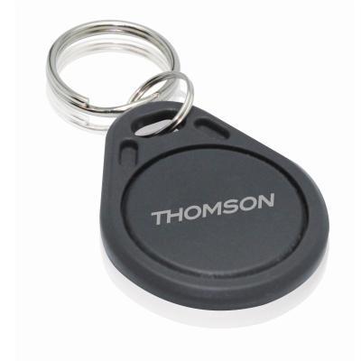 Badge RFID pour système d'alarme Thombox Thomson