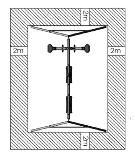 comment installer sa balan oire guide technique maisonic. Black Bedroom Furniture Sets. Home Design Ideas