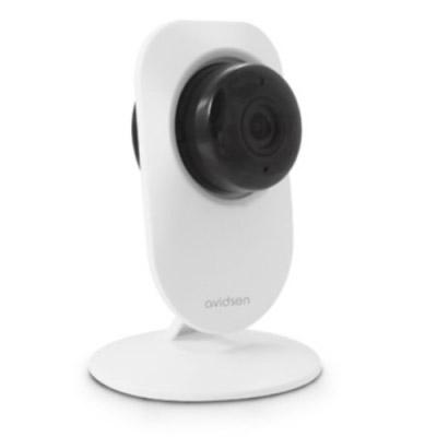 Camera IP wifi 720p usage intérieur IPC380-i Avidsen