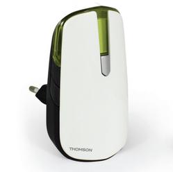 EN STOCK : Interphone et sonnette de porte pas cher.