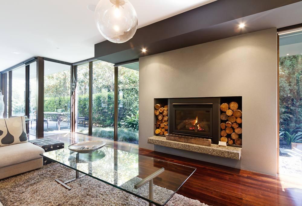 le guide du po le bois pour la maison. Black Bedroom Furniture Sets. Home Design Ideas